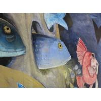 Visite guidate - Museo e dipinti murali di Sarmede