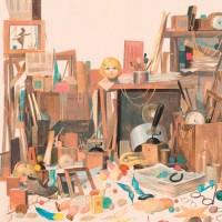 Laboratorio scuole infanzia: Un rigattiere al museo