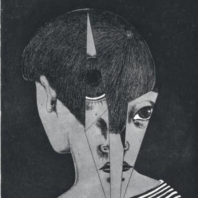 Voce alle immagini: i silent book